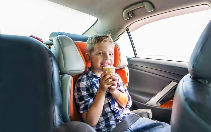 Εξουδετερώστε τις δυσάρεστες οσμές από το εσωτερικό του αυτοκινήτου – Newsbeast