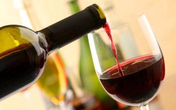 Τα μυστικά του κρασιού αποκαλύπτονται στο Ζάγκρεμπ