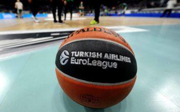 Euroleague: Ο «χάρτης» της επόμενης χρονιάς