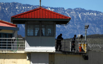 Ο δραπέτης των φυλακών Τρικάλων που σκοτώθηκε στην αιματηρή ληστεία στα Τίρανα