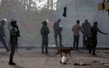 Μακελειό στη Σρι Λάνκα: Ποιος είναι ο μεγιστάνας που έχασε τρία παιδιά στις επιθέσεις