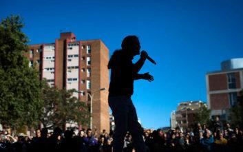 Την επόμενη εβδομάδα η αποτίμηση των εκλογικών αποτελεσμάτων για τους Podemos