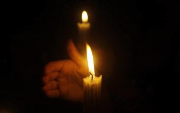 Απόψε τα μεσάνυχτα το «Χριστός Ανέστη» στις εκκλησίες