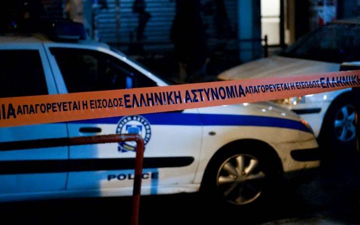 Συναγερμός για την εξαφάνιση 9χρονου με αυτισμό στη Θεσσαλονίκη – Βρέθηκε στο κέντρο από αστυνομικούς