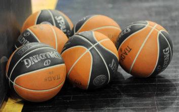 Συμφώνησαν οι 13 ΚΑΕ, αρχίζουν τα playoffs το Σάββατο