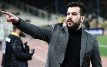 Κυριάκος: Η πιο δύσκολη και όμορφη στιγμή ήταν να ανατρέψουμε την ποδοσφαιρική δικτατορία