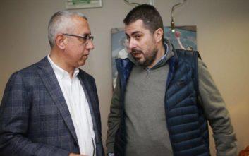 Ολυμπιακός: Ραντεβού με πέντε ομάδες της Αδριατικής Λίγκας