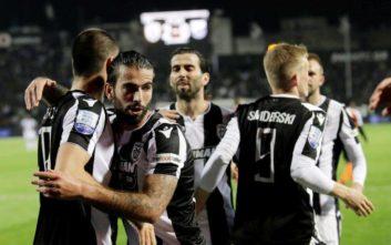 Champions League: Τι θέλει ο ΠΑΟΚ για να γλιτώσει έναν προκριματικό γύρο