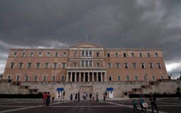 Εθνικές εκλογές 2019: Σήμερα θυροκολλείται το Προεδρικό Διάταγμα για τη διάλυση της Βουλής