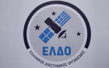 Στη φάση σχεδιασμού το ελληνικό σεληνιακό όχημα, στην Ελλάδα η κατασκευή του