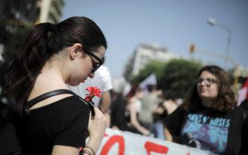 Πρωτομαγιά 2019: Απεργιακές συγκεντρώσεις στη Θεσσαλονίκη