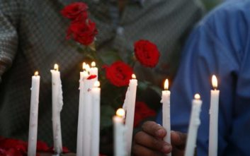 Μακελειό στη Σρι Λάνκα: Παγκόσμιο σοκ από το λουτρό αίματος ανήμερα του Πάσχα των Καθολικών
