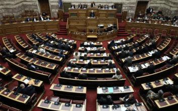 Διεθνής Αμνηστία: Ιστορική νίκη η τροποποίηση στο άρθρο 336 του Ποινικού Κώδικα