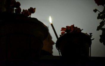 Μεγάλη Παρασκευή σε Σκιάθο και Βόλο: Κατάνυξη, παράδοση και έθιμα με βαθιές ρίζες