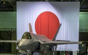 Ιαπωνικό αεροπορική εταιρεία σεξ