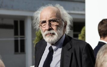 Αλέξανδρος Λυκουρέζος: Εντελώς στον αέρα οι κατηγορίες σε βάρος μου