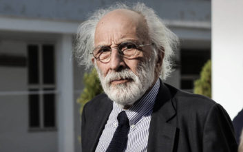 Αλέξανδρος Λυκουρέζος: Τι κατέθεσε για την αμοιβή των 200.000 ευρώ στη δίκη για τη δολοφονία Ζαφειρόπουλου