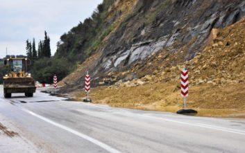 Ερώτηση του ΚΚΕ στην Ευρωπαϊκή Επιτροπή για τις καταστροφές στην Κρήτη