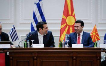«Η Ελλάδα θα μας φυλάει τον ουρανό, εμείς θα τους ''φυλάμε'' τα αγάλματα»