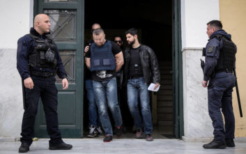 Παραιτήθηκε ο δικηγόρος του Βούλγαρου που κατηγορείται για τη δολοφονία στη Βούλα