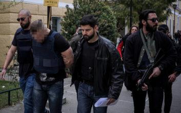 Η απόδειξη αγοράς ρούχων που «έκαψε» τον Βούλγαρο στη δολοφονία στη Βούλα