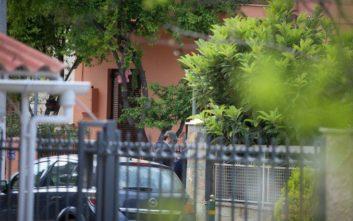 Σοκάρει το σημείωμα του παιδοκτόνου στο Χαλάνδρι: Το παιδί δεν κατάλαβε τίποτα, δεν πόνεσε
