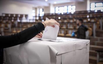 Αποτελέσματα Εθνικών Εκλογών 2019: Ποιους βουλευτές εκλέγουν τα Χανιά