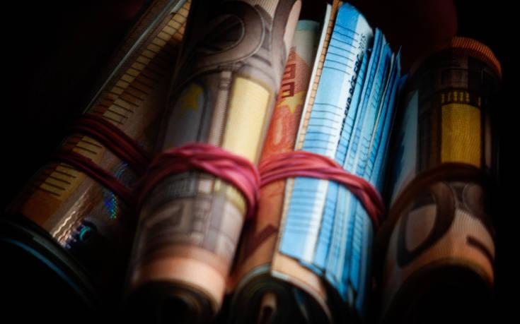 Όλη η ρύθμιση για τους συνεπείς οφειλέτες και τους δεσμευμένους λογαριασμούς