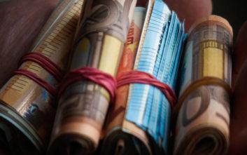 120 δόσεις: Οφειλές 7,1 δισ. ευρώ στη ρύθμιση, αιτήσεις από 722.109 οφειλέτες