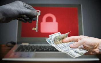 Δίωξη Ηλεκτρονικού Εγκλήματος: Ενημέρωση για νέο κακόβουλο λογισμικό