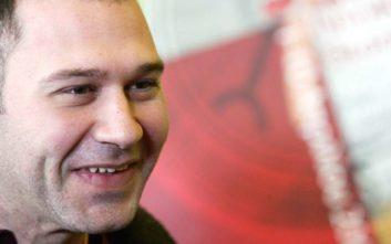Αντώνης Ρέλλας για Πολάκη: Ο Στέλιος Κυμπουρόπουλος, δεν χρειάζεται αυτόκλητους σωτήρες