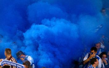 Οπαδοί της Εσπανιόλ «φόρεσαν» στην Άννα Φρανκ φανέλα της Μπαρτσελόνα