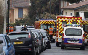 Στους πέντε οι νεκροί σε οίκο ευγηρίας της Γαλλίας από δηλητηρίαση