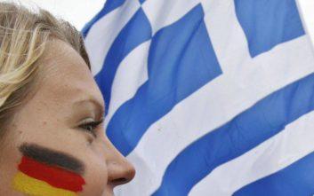 Süddeutsche Zeitung: Προς κατεδάφιση το ημιτελές ελληνικό σχολείο του Μονάχου