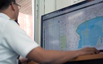 Τα GPS ίσως... τρελαθούν στις 6 Απριλίου και δημιουργήσουν μεγάλα προβλήματα