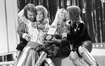 Έρχεται νέο τραγούδι από τους ABBA