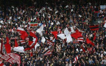 Ο λόγος που η UEFA τρέμει για το Άγιαξ-Γιουβέντους