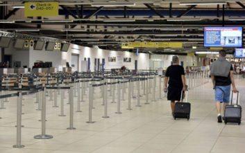 Έκλεισε το αεροδρόμιο Σένεφελντ στο Βερολίνο λόγω επείγουσας προσγείωσης αεροσκάφους