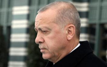 Ερντογάν: Οι S-400 από τη Ρωσία ενδέχεται να παραδοθούν νωρίτερα