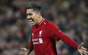 Βήμα πρόκρισης για Λίβερπουλ και Τότεναμ στα ημιτελικά του Champions League