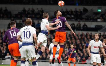 Champions League: Ολοκληρώνεται η εικόνα των ημιτελικών