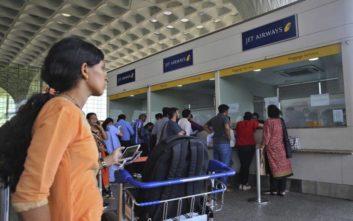 Προβλήματα σε πτήσεις της Air India
