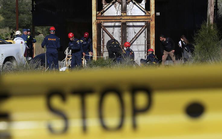 Serial killer στην Κύπρο: Ύποπτος και για τρίτη δολοφονία ο 35χρονος