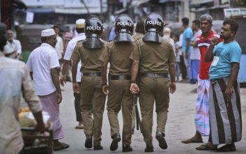 Σρι Λάνκα: Από τον καυγά δύο μεθυσμένων ξεκίνησαν οι ταραχές στην πόλη Νεγκόμπο
