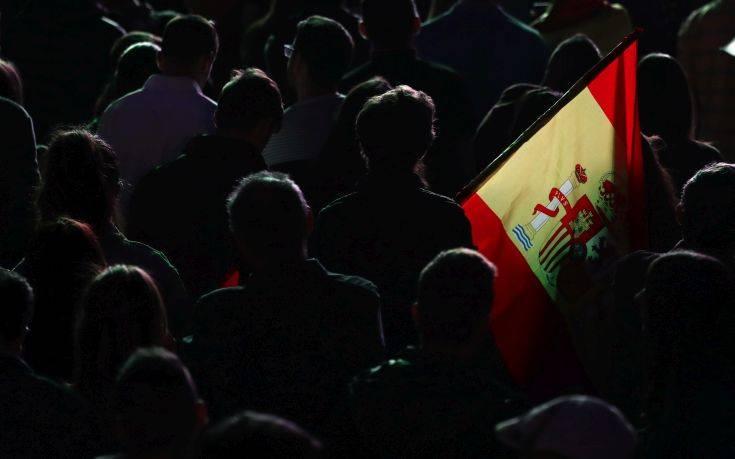Η ισπανική ακροδεξιά μπαίνει και επισήμως στα κέντρα των αποφάσεων