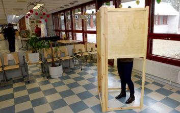 Δύσκολο έργο ο κυβερνητικός συνασπισμός για τους νικητές των εκλογών στη Φινλανδία