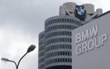 Αυτοί είναι οι νέοι επικεφαλής σχεδίασης Rolls-Royce και BMW
