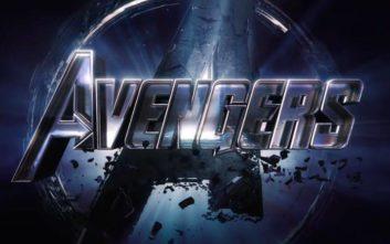 Avengers: Η ιδέα να κάνει spoiler για το Endgame του βγήκε σε κακό
