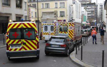 Η σαλάτα πάπιας ευθύνεται για πέντε θανάτους σε οίκο ευγηρίας