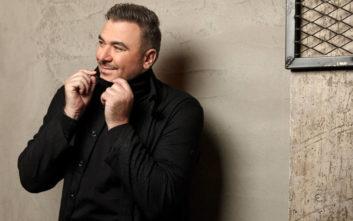 Αντώνης Ρέµος και UB40 µαζί τον Ιούλιο για δύο μοναδικές συναυλίες